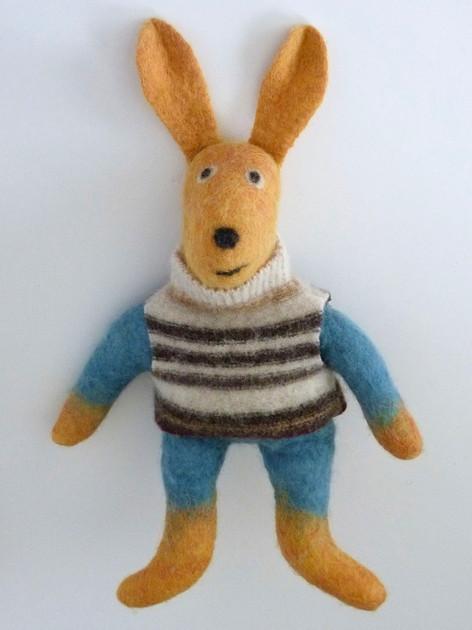 Rabbit with sweater.jpg