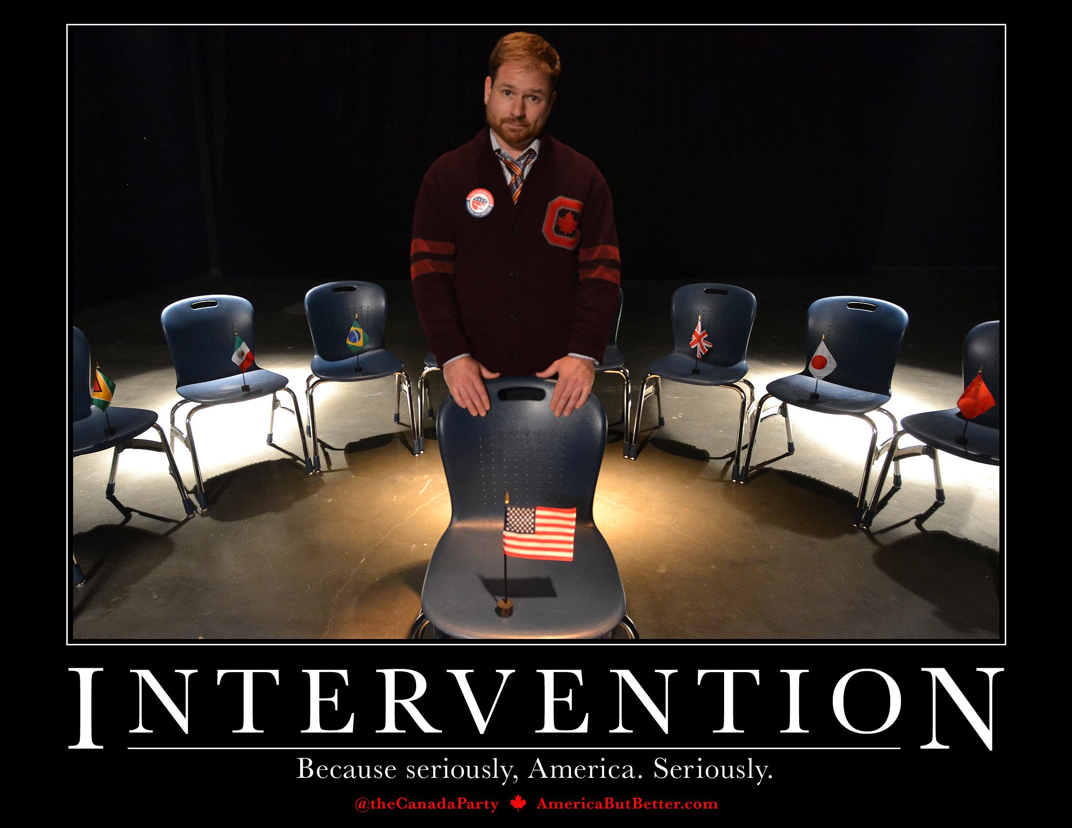 Intervention_V3.jpg