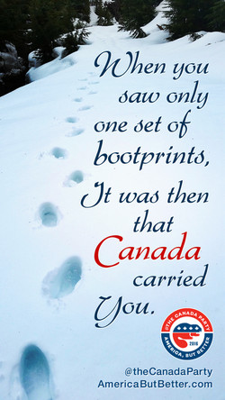 Canada Carries_2016v2