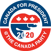 CP2020_Button.png