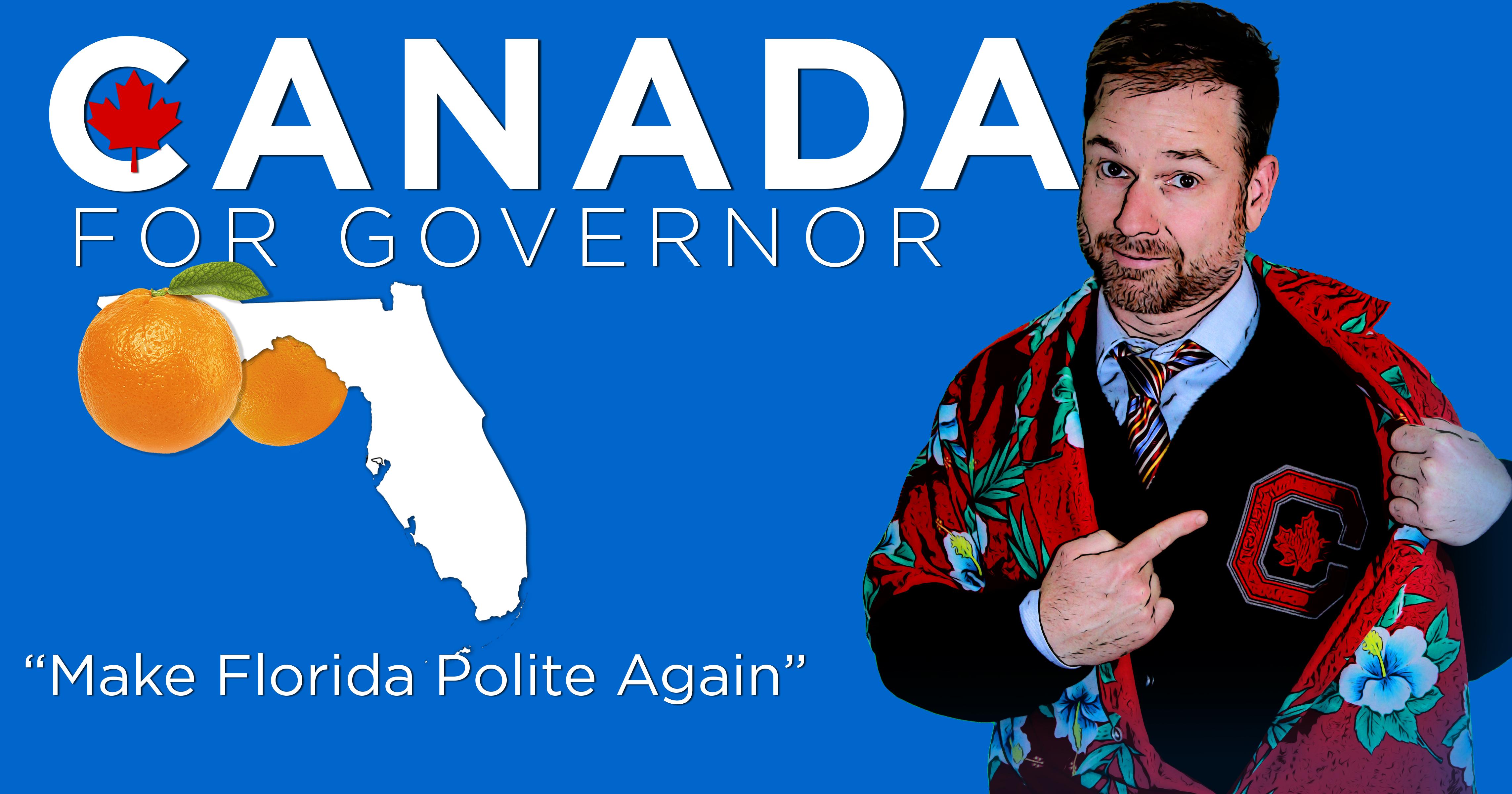 CanadaForGovernor-NOhandles