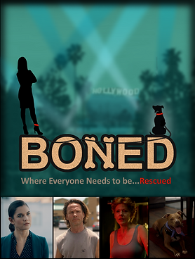 boned-poster-1.png