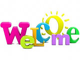 welcome-freestanding-illustration-png-cl