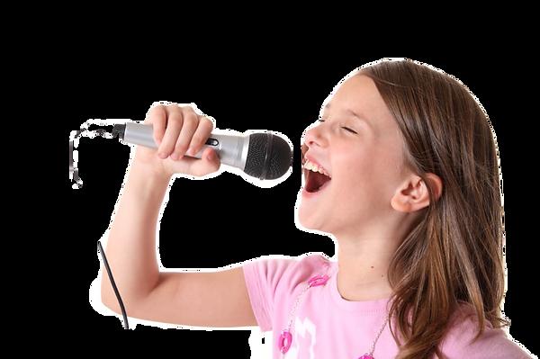 Girl-singing-with-mic_edited_edited_edit