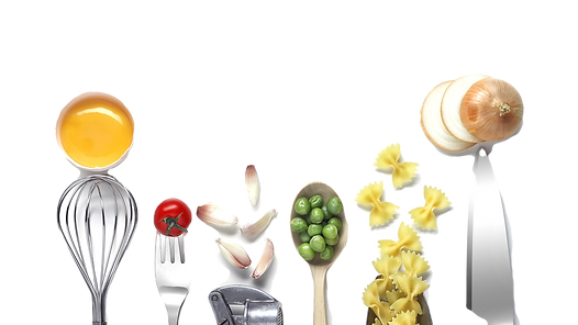 Cooking Tools_edited_edited.png