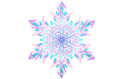 snowflake-png-transparent-background-23.