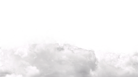 clouds_edited_edited.png