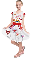 Beautiful fun dress for girls_edited.png