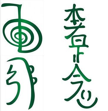 seiki_edited.jpg