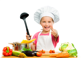 kid-chef-png.png