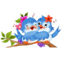 7-2-love-birds-png-picture-thumb.png