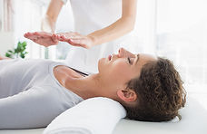 Reiki heain wellesley, ma wayland weston natick