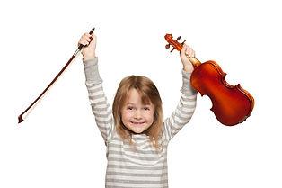 Happy+Violinist.jpg
