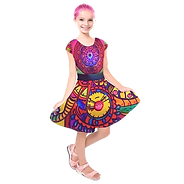 girl with pink hair front PNG_edited.png