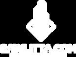 gwalitta_logo.png
