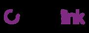 leaselink-logo.png