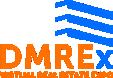 DMREX_logo.png