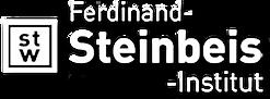 steinbeis_logo-glow.png