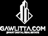 gwalitta_logo-glow.png