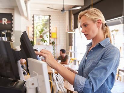 Kasy fiskalne online już w sprzedaży