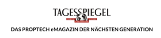 Tagespiegel_logo.png