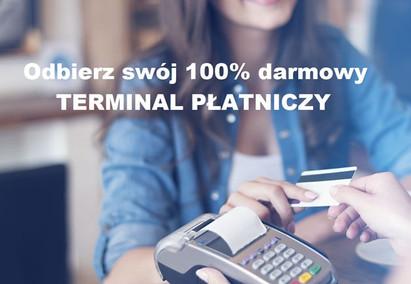 Darmowe terminale płatnicze dla firm rewolucyjny program Polska Bezgotówkowa
