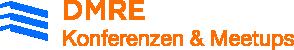 DMRE_logo.png