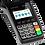 Thumbnail: Terminal płatniczy Ingenico Move 2500