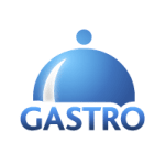 Oprogramowanie GASTRO