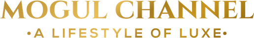 The Mogul TV Channel logo.png