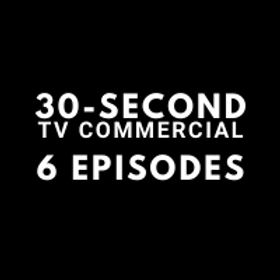 The Mogul Channel - Commercial (30-seconds)