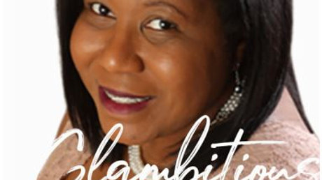 Glambitious Guide To Being A Mompreneur in 2020