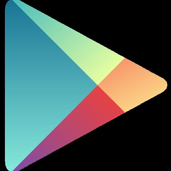 google mobile.png