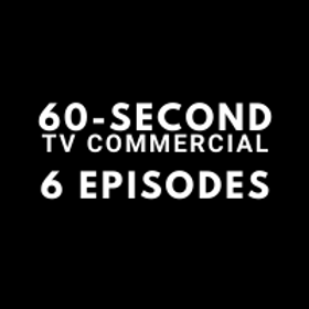 The Mogul Channel - Commercial (60-seconds)