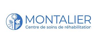Logo MONTALIER