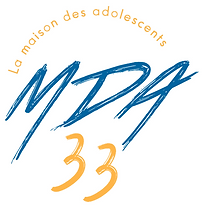 Logo MDA 33