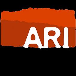 Association ARI (1).png