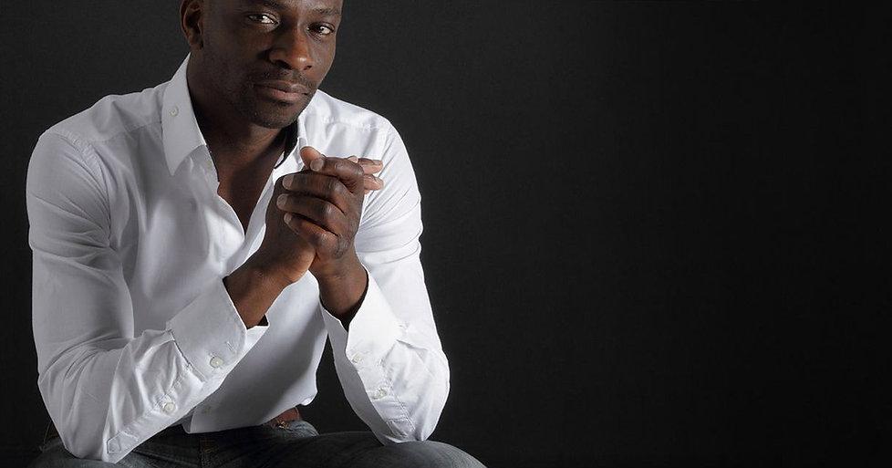portrait fabrice koukoui design.jpg