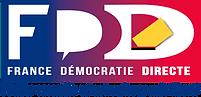 Logo couleur fond blanc _ regionales 202