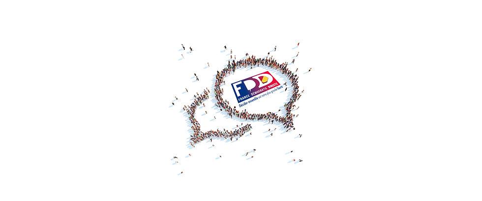 bulles humains reunion logoFDD.jpg