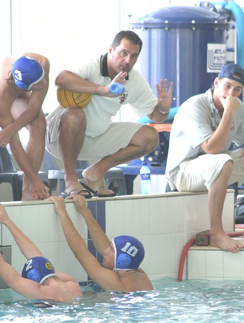 Reef Cup 2006 Final.JPG