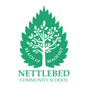 Nettlebed_logo-green_edited.png