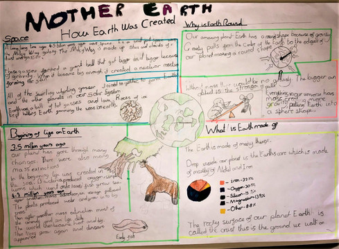 Lewis M's Mother Earth Poster.jpg