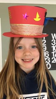 Molly's hat.jpg