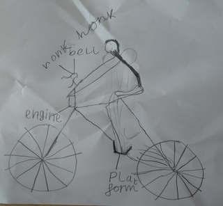Tilly invention.jpg