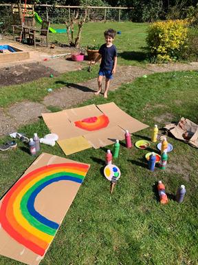Rainbow art.jpg
