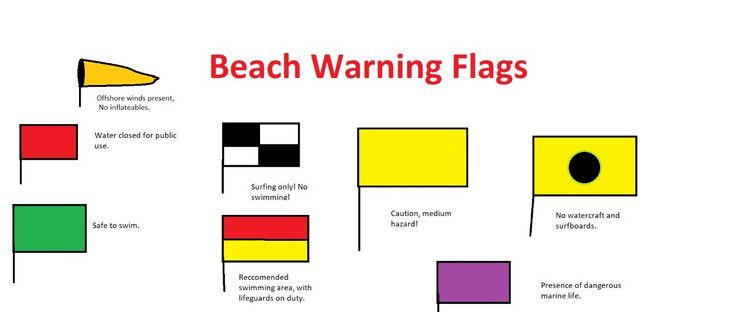 beach safety poster Eli Porter.jpg