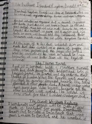 Oakley Brunel biography.jpg