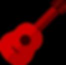 Guitar_edited_edited.png