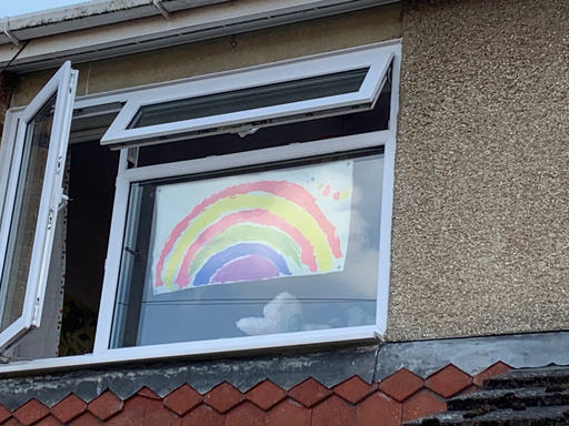 NHS rainbow.jpg